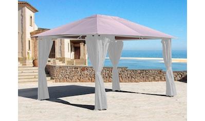 QUICK STAR Ersatzdach für Pavillon »Nizza«, für 300x400 cm kaufen