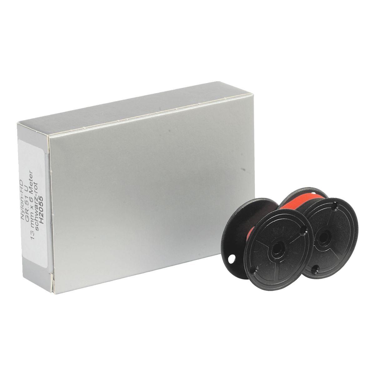 Olivetti Nylonfarbband »H2055«
