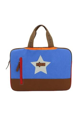F23™ Laptoptasche »Star« kaufen