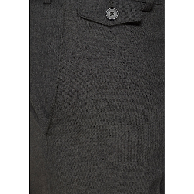 Man's World Anzughose