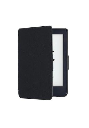 Hama eBook - Case, E - Reader Hülle für Tolino Shine 3, Schwarz »E - Reader Tasche« kaufen