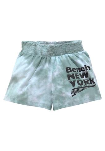 Bench. Shorts kaufen