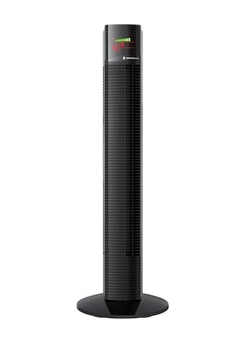 TaoTronics Turmventilator »TT-TF002«, (60 Watt, 65° Oszillation, Fernbedienung) kaufen