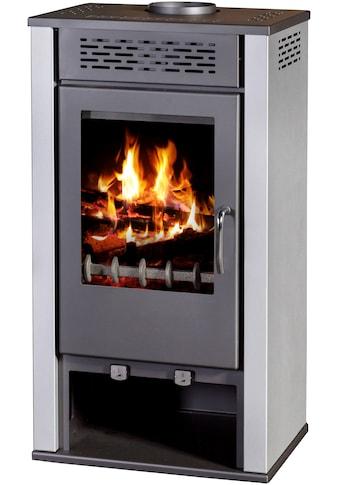 Firefix Kaminofen »Magna« kaufen