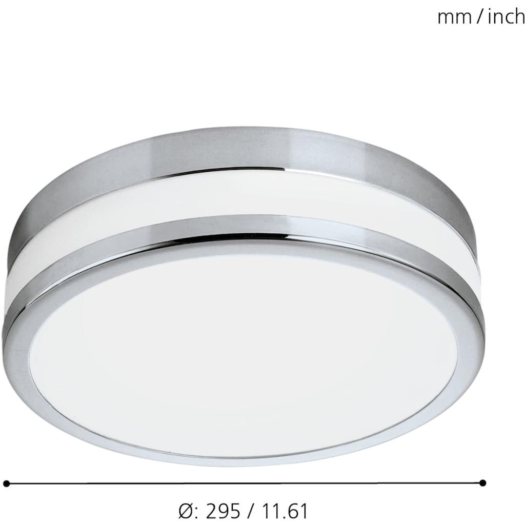 EGLO,LED Deckenleuchte»PALERMO«,