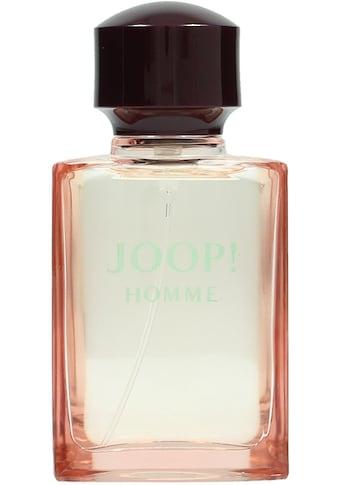 Joop! Deo-Spray »Homme« kaufen