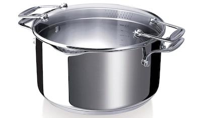 Beka Kochtopf »Chef Pratique« (1 - tlg.) kaufen