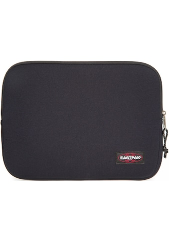 Eastpak Laptop-Hülle »BLANKET S, Black«, 33 cm (13 Zoll), enthält recyceltes Material... kaufen