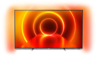 Philips 75PUS7805 LED - Fernseher (189 cm / (75 Zoll), 4K Ultra HD, Smart - TV kaufen