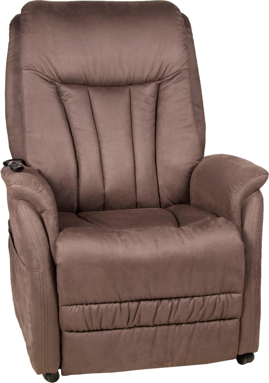 duo collection tv sessel siena auf raten kaufen. Black Bedroom Furniture Sets. Home Design Ideas