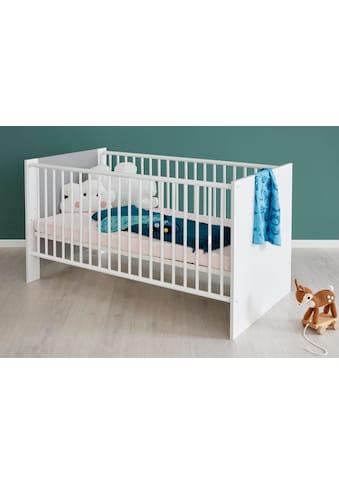 Babybett »Lissabon« kaufen
