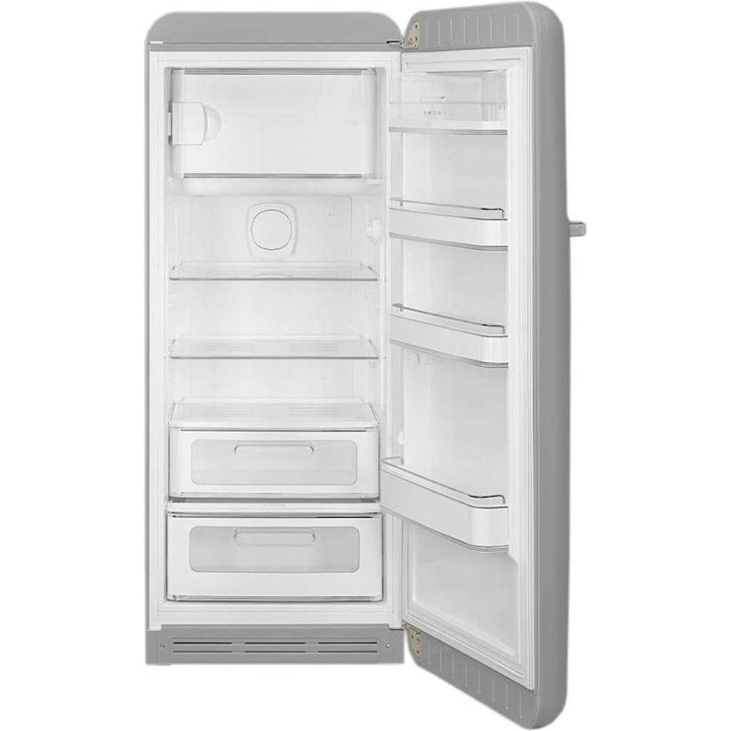Smeg Vollraumkühlschrank »FAB28«