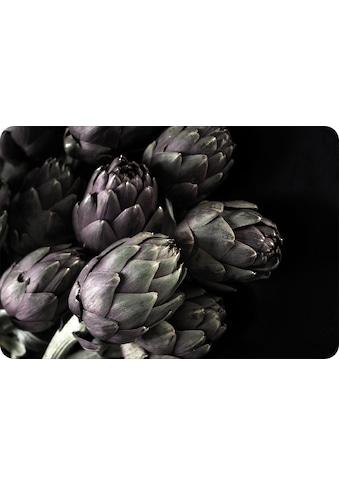 queence Platzset »PS0136«, (Set, 4 St.) kaufen