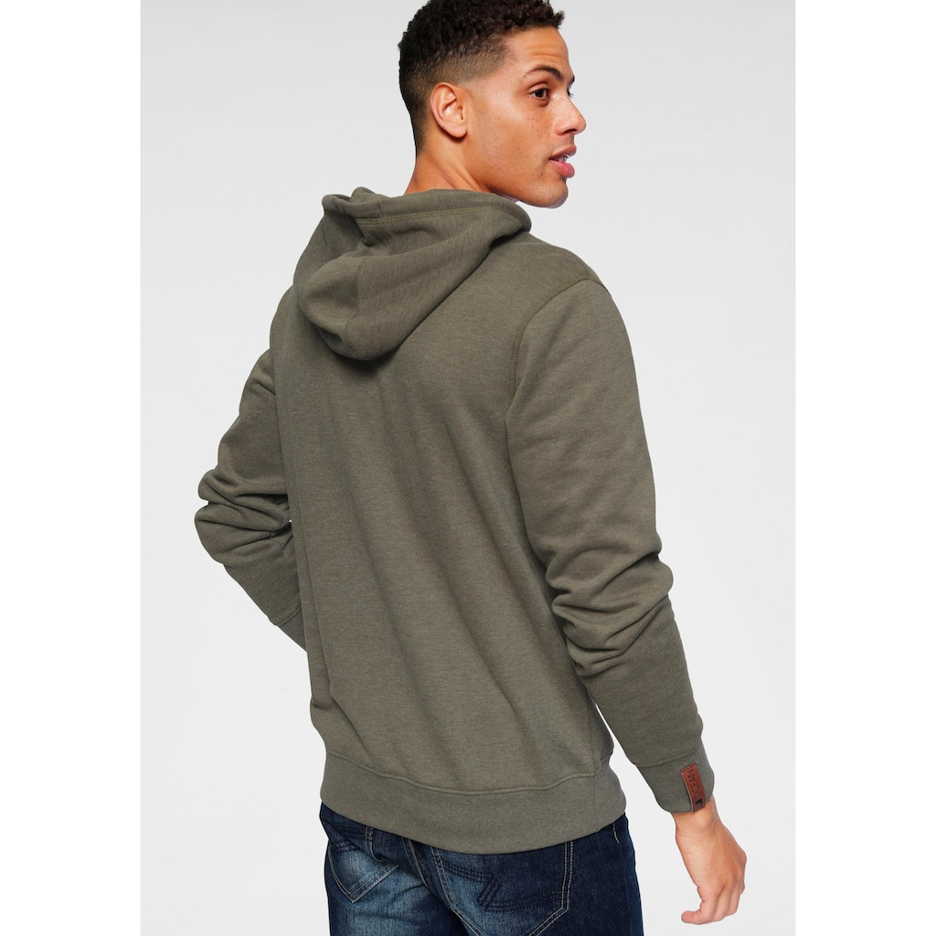 Ocean Sportswear Kapuzensweatshirt »The Original«