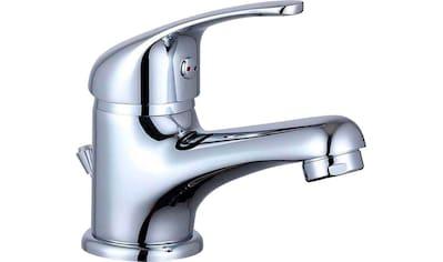 EYCKHAUS BATH & RELAXING Waschtischarmatur »Sunny« kaufen
