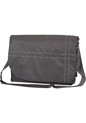 Hartan Wickeltasche »Citybag«, Made in Germany kaufen