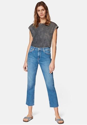 Mavi Ankle - Jeans »NIKI« kaufen