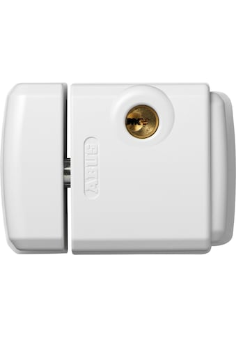 ABUS Fensterzusatzsicherung »FTS3003 W AL0145«, Bedienung mit Schlüssel kaufen