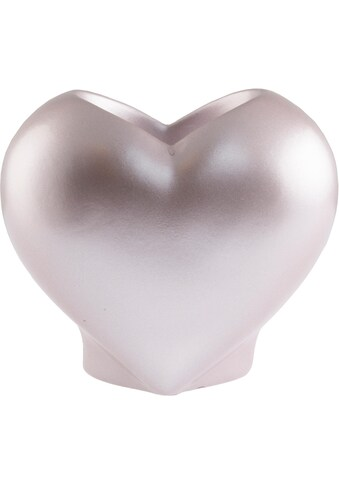 Fabriano Pflanzschale »Herz Maela« (1 Stück) kaufen