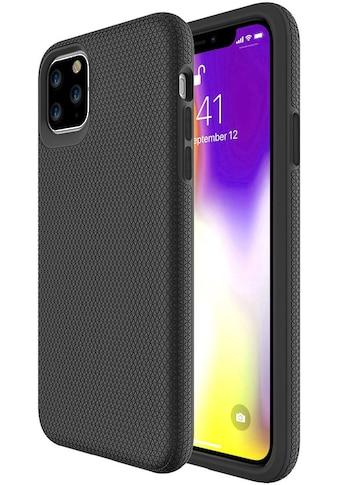 JT Berlin Handytasche »BackCase Pankow Solid für Apple iPhone 11 Pro Max« kaufen