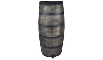 ROTO Regentonne ØxH: 73x151 cm, 500 Liter kaufen