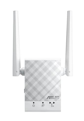 Asus WLAN-Repeater »Repeater«, RP-AC 51U kaufen