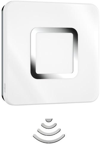 STEINEL Innensensorlampe »RS LED M1« kaufen