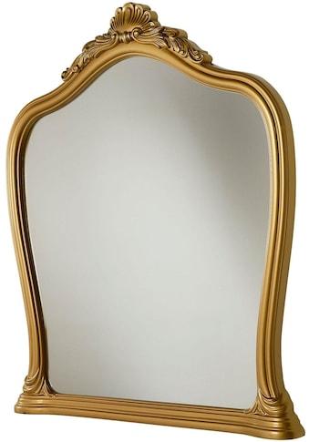 Spiegel »ALICE« kaufen