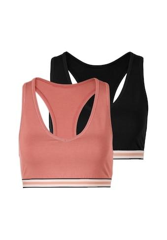 s.Oliver Bodywear Bustier kaufen