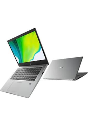 Acer Notebook »Aspire 3 A315-35-P5JU«, (512 GB SSD) kaufen