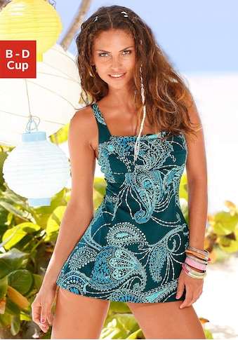 LASCANA Badekleid kaufen
