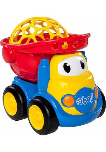 OBALL Spielzeug-Kipper »Go Grippers Dump Truck« kaufen