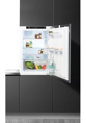 Miele Einbaukühlschrank »K 7103 D Selection« kaufen