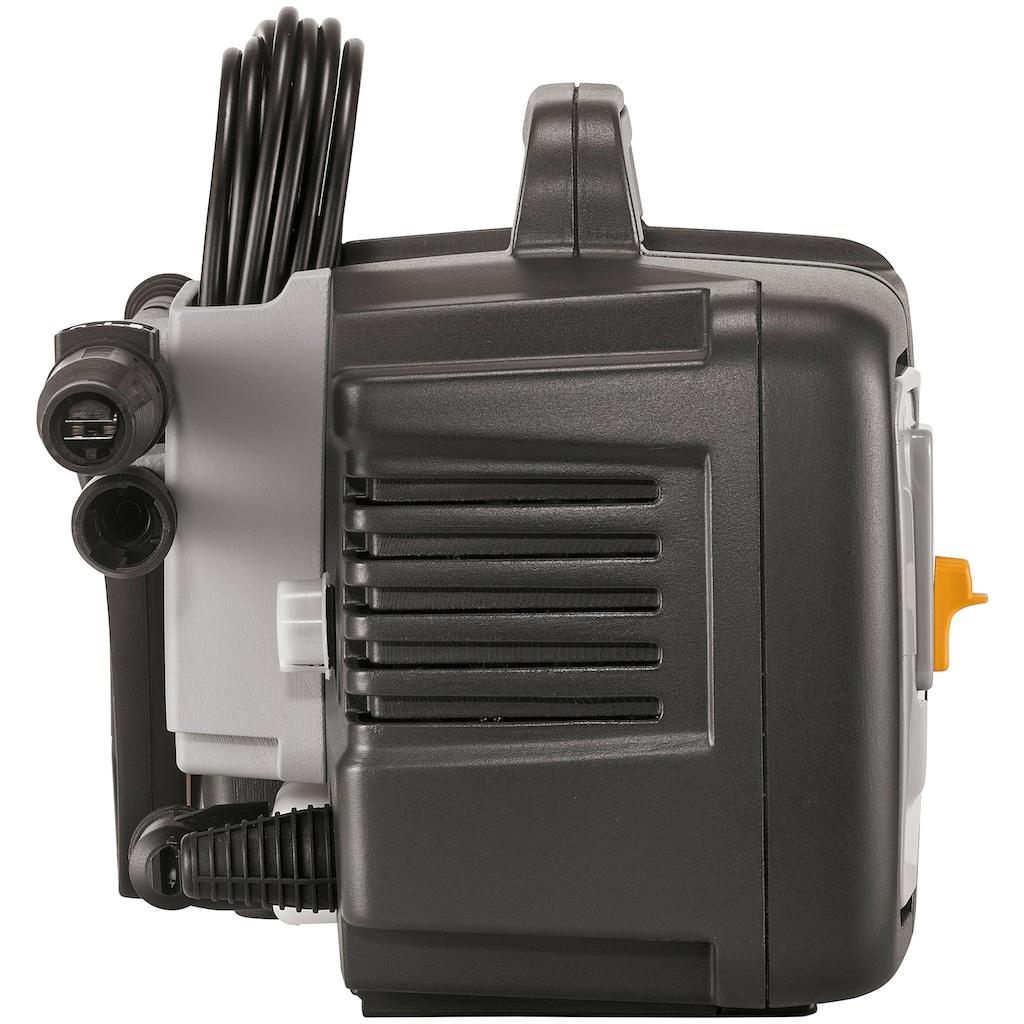 STIGA GARDEN Hochdruckreiniger »HPS 110«