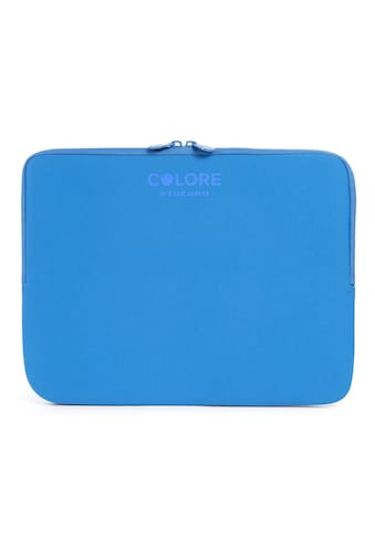Tucano Notebookhülle aus Neopren für 11  -  12 Zoll »Colore Second Skin« kaufen