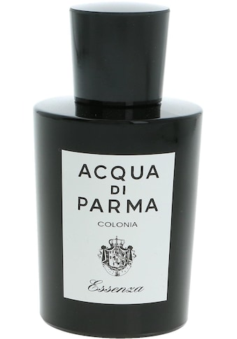 Eau de Cologne »Acqua di Parma Colonia Essenza« kaufen
