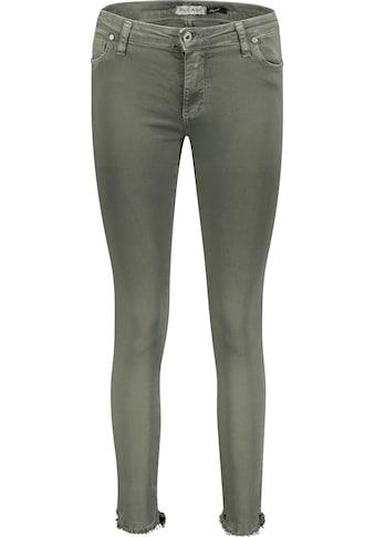 Please Jeans Röhrenhose »P930« kaufen