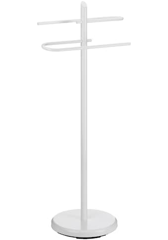 kela Handtuchhalter »Ken«, Metall, Höhe 88 cm kaufen