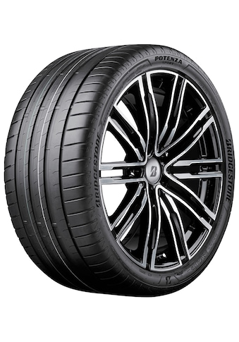 Bridgestone Sommerreifen »POTENZA Sport-001« kaufen