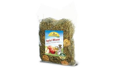 Jr Farm Nagerfutter »Apfelwiese« kaufen