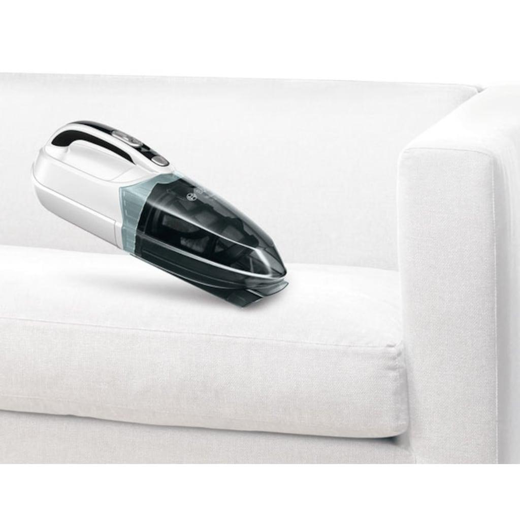 BOSCH Akku-Handstaubsauger »BHN14N«
