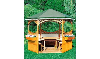 promadino Pavillonersatzdach kaufen