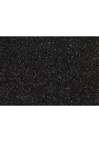 Andiamo Kunstrasen »Lanzarote«, rechteckig, 7 mm Höhe, Meterware Breite 200 cm, uni,... kaufen