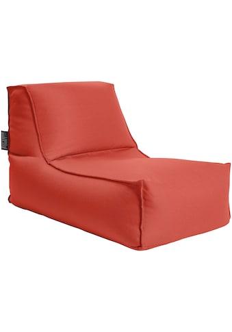 Sitzsack »KORFU Rock« kaufen