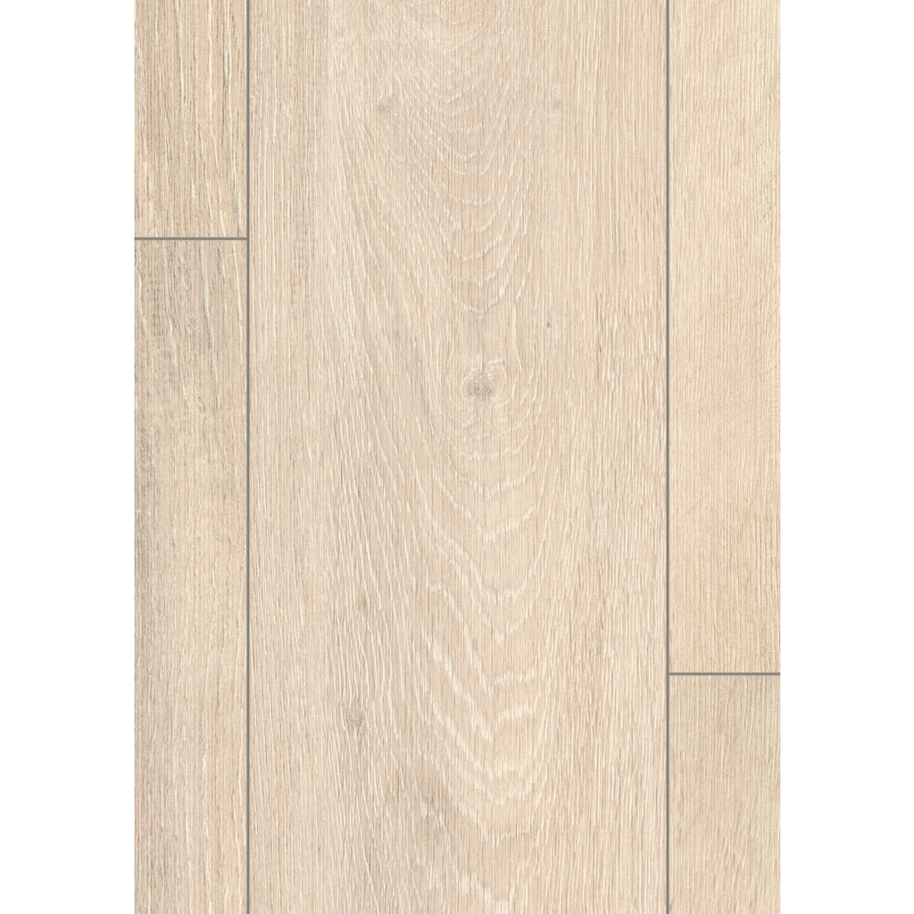 EGGER Laminat »HOME Kurimo Eiche«, pflegeleicht, 1291 x 193 mm, Stärke: 8 mm