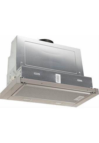 NEFF Flachschirmhaube D46ED52X0 kaufen