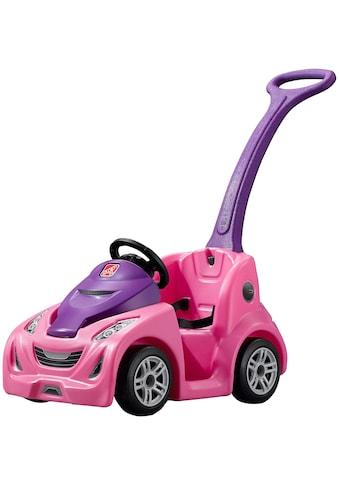 STEP2 Rutschauto »Buggy GT«, für Kinder von 1,5 - 4 Jahre kaufen