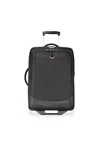 Everki Laptop-Trolley kaufen
