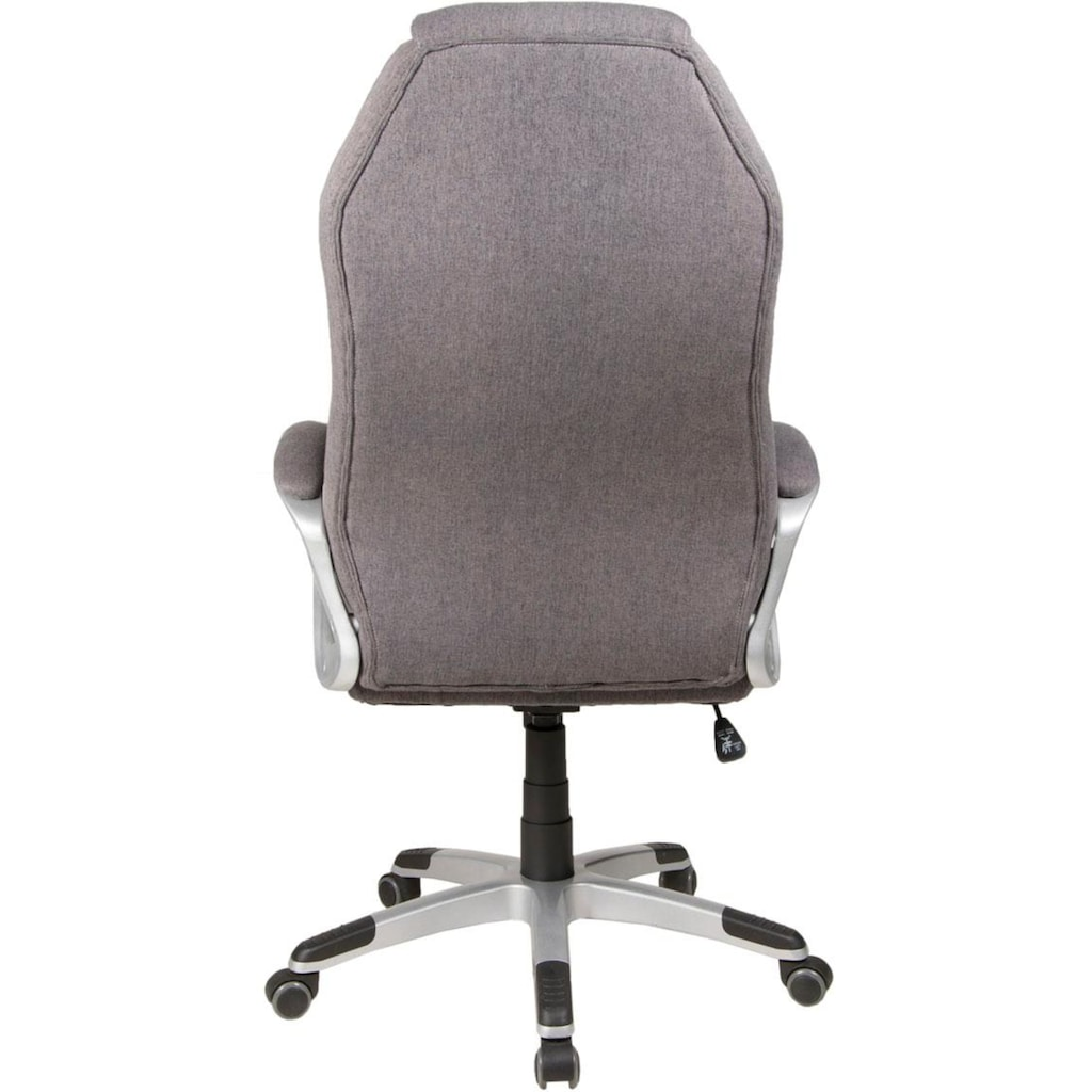 Duo Collection Chefsessel »Dirk«