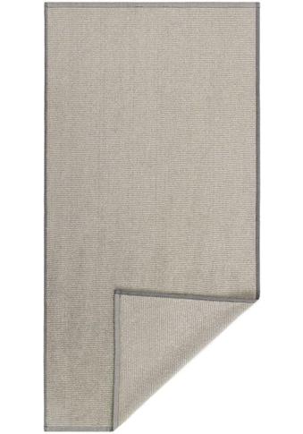 Möve Saunatuch »Relax 2«, (1 St.), mit tollem Uni Design kaufen